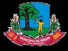Câmara Municipal Imbuia - SC